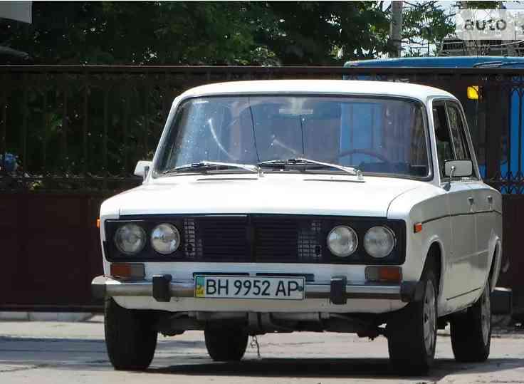 доступне авто в Україні