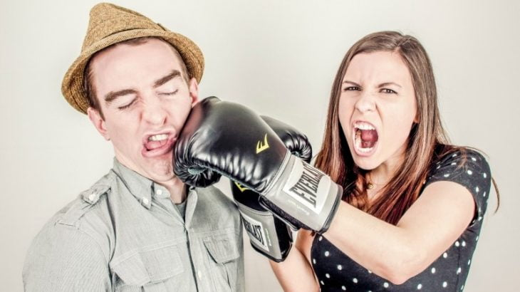 angry-wife-boxing-husband